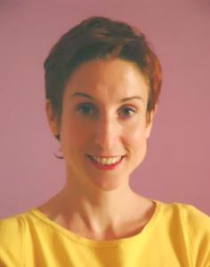 Εναλλατκική Θεραπεύτρια Ξένια Αηδονοπούλου